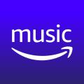 Immagine di Amazon Music