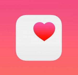Ecco tutte le novità dell'App Salute su iOS 15: condivisione, trend e stabilità nella camminata