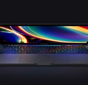 MacBook Pro 2021, svelati i nomi dei nuovi chip Apple Silicon