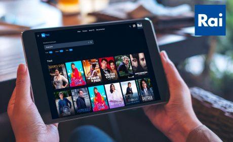 Canone RAI anche per chi possiede smartphone, tablet e PC? Arriva la proposta dal CEO